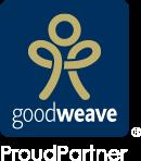Goodweave