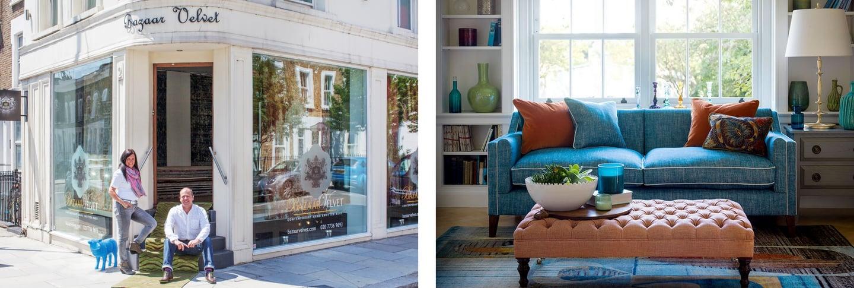 bazaar velver london rug store designer rugs.jpg