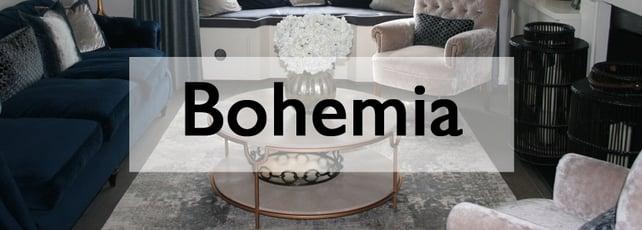 bohemia overlay copy