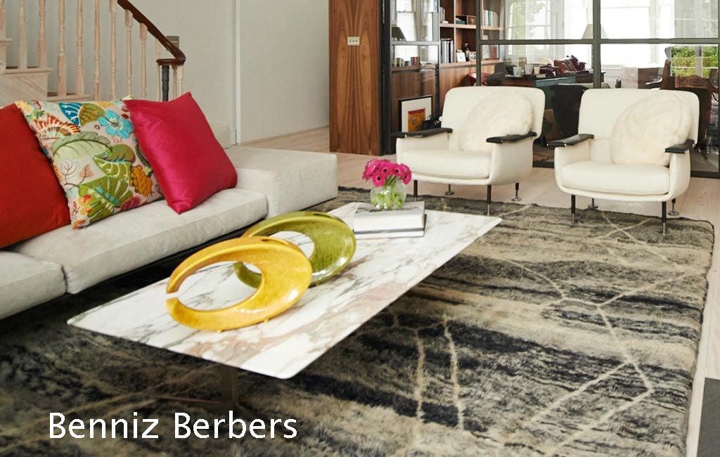 benniz moroccan berber.jpg