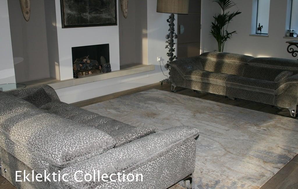 eklektic collection luxury rugs.jpg