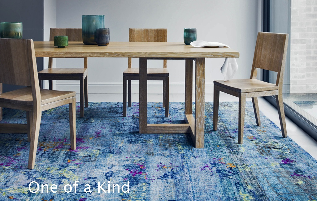 one of a kind rugs.jpg
