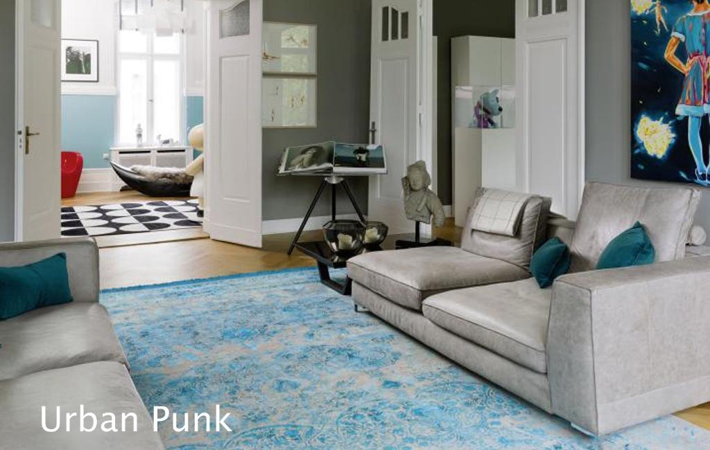 urban punk rug.jpg