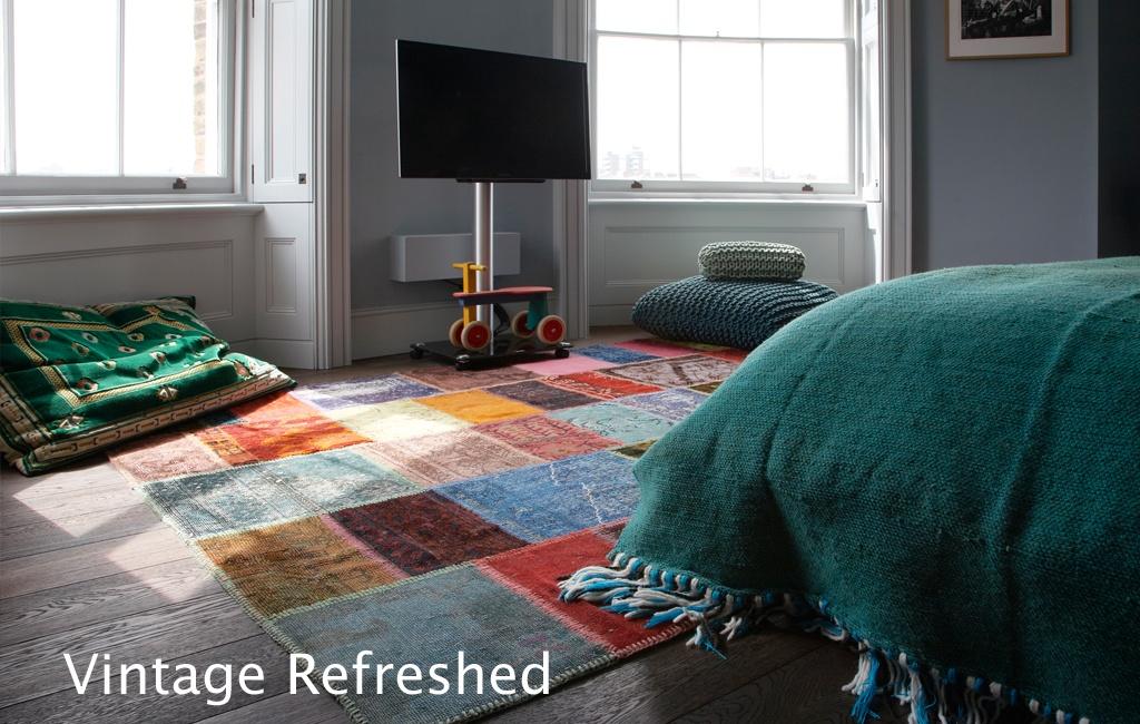 vintage refreshed rugs.jpg