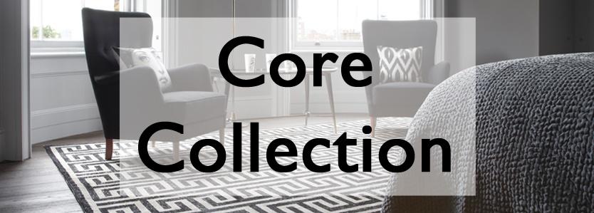 core collectiom zues overlay copy