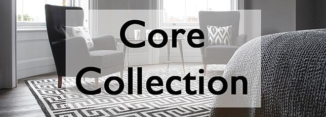 core collectiom zues overlay copy