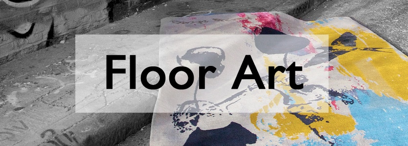 floor art overlay copy