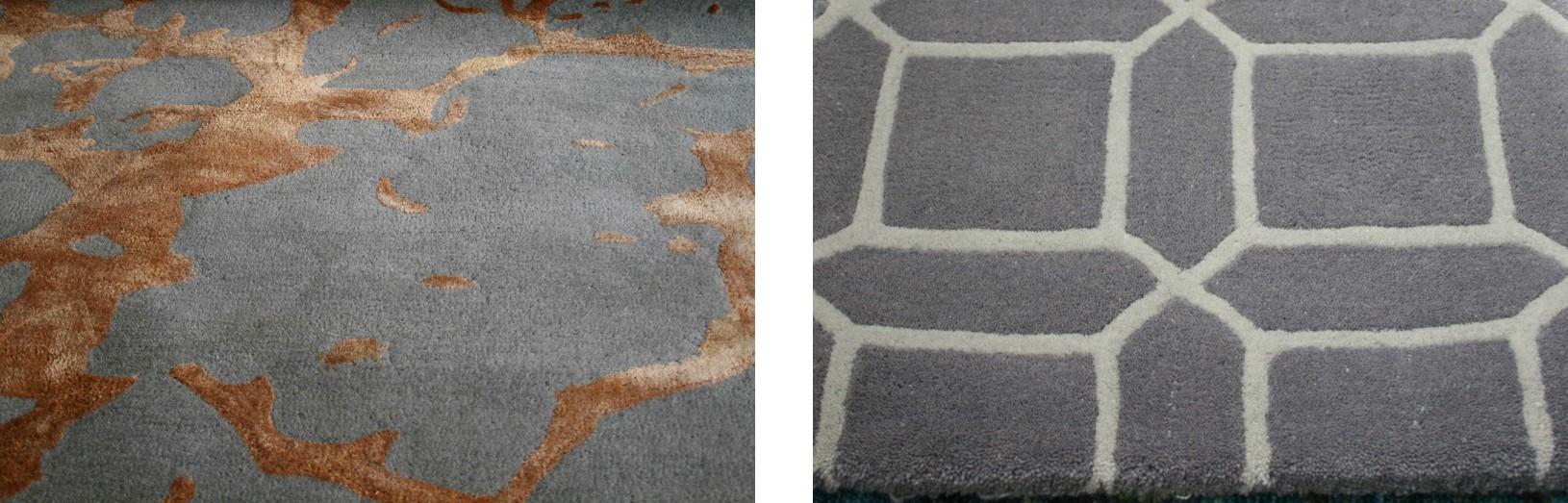 hand tufted rug wool and silk.jpg