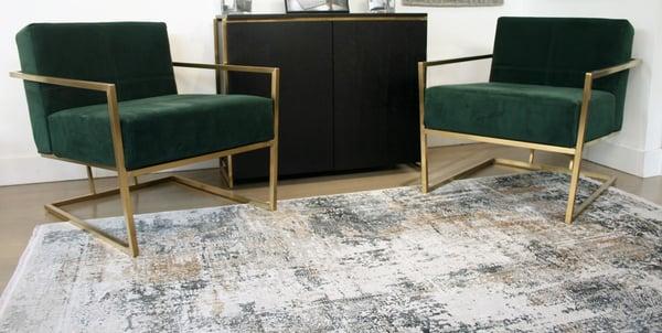designer-rugs-moscow-slate-rug-design