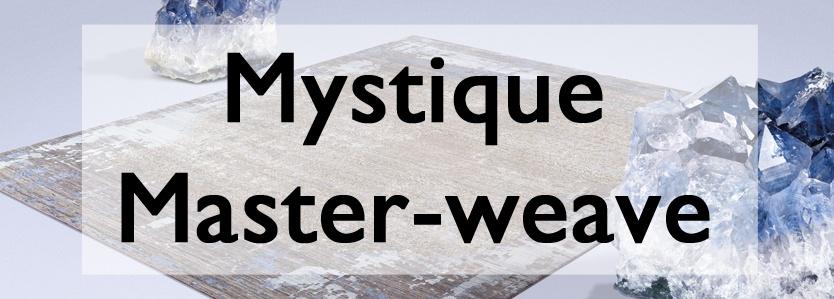 mystique masterweave overlay copy