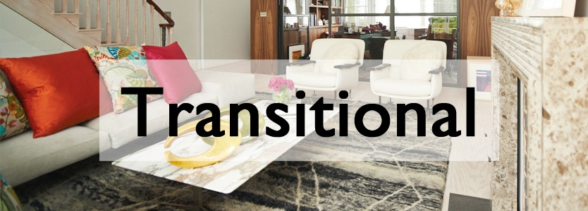 transitional overlay copy
