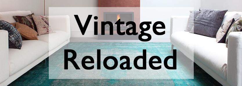 vintage reloaded overlay copy